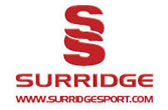 Surridge Kit Sponsors