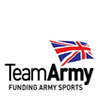 Team Army sponsor army cricket