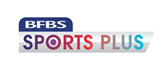 bfbs sponsors of combined services cricket