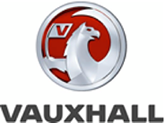 Vauxhall sponsors of compbined services cricket