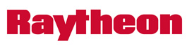Raytheon Kind sponsors of UK Armed Froces Cricket