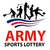 Army Sport Lottery