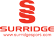 Army Cricket sponsored by Surridge